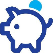 Superannuation Services Icon