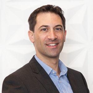 Daniel Deutsch CA